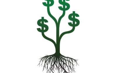 Green Financing's Growth and Growing Pains